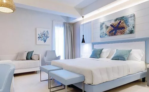 Sicilia – Pollina Resort 3