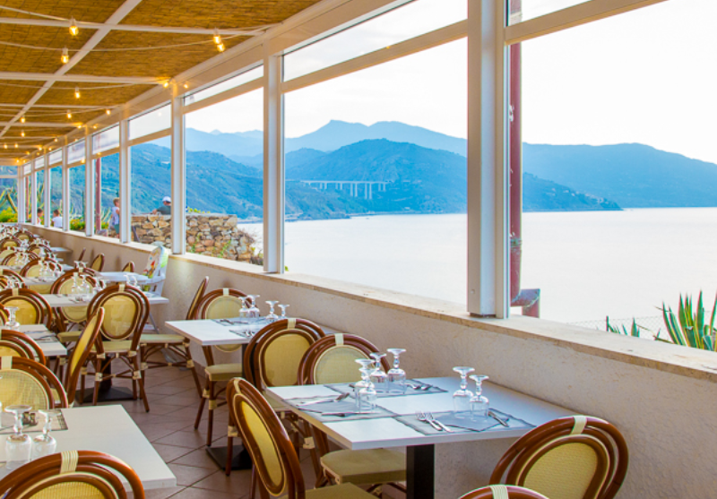Sicilia – Pollina Resort 8
