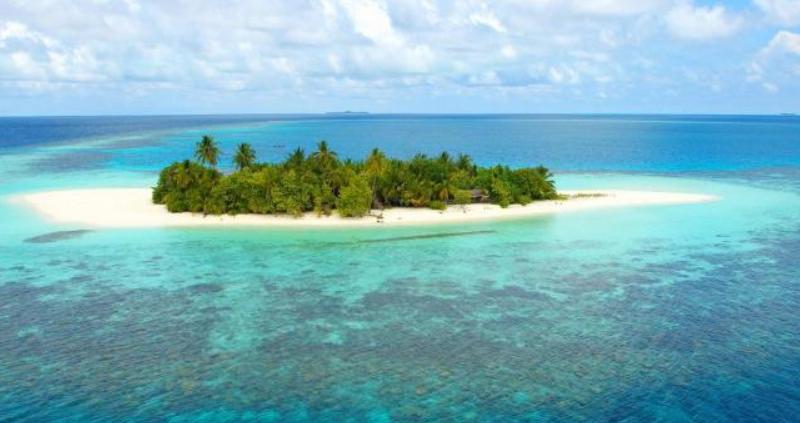 Crociera alle Maldive con catamarano Lagoon 620 1