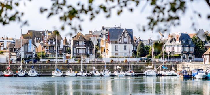 Normandia e Bretagna 6