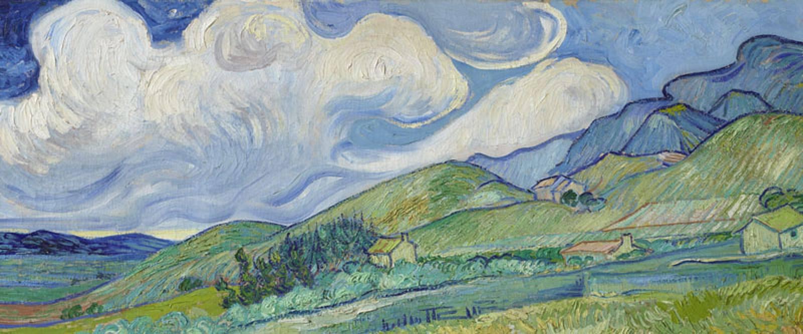 Week end con Van Gogh a Padova